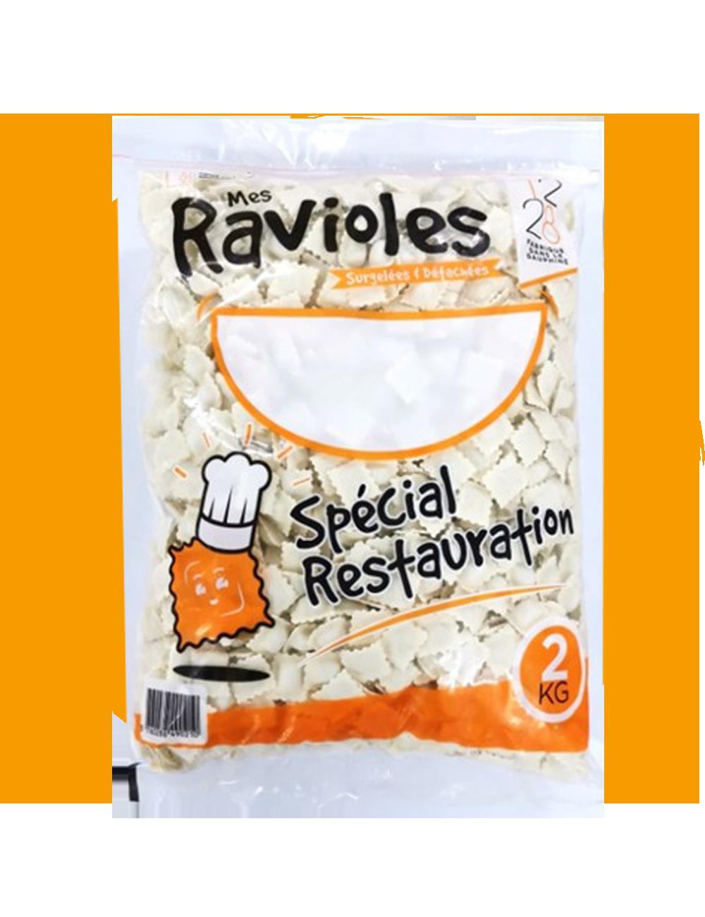 ravioles-labelrouge-2kg