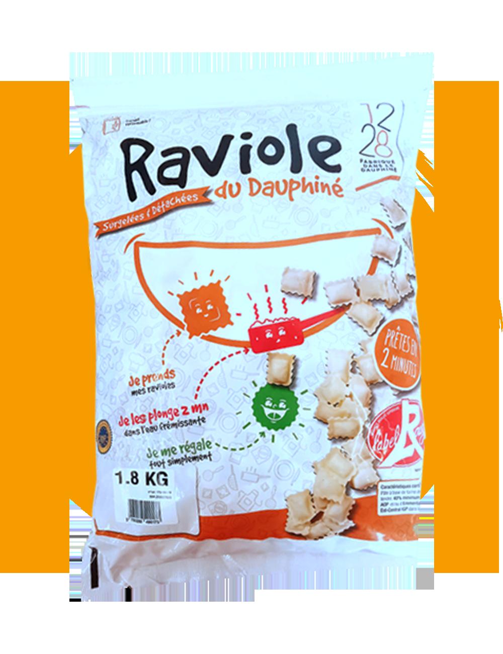 ravioles-labelrouge-1.8kg