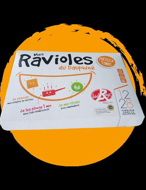 ravioles-labelrouge-600g