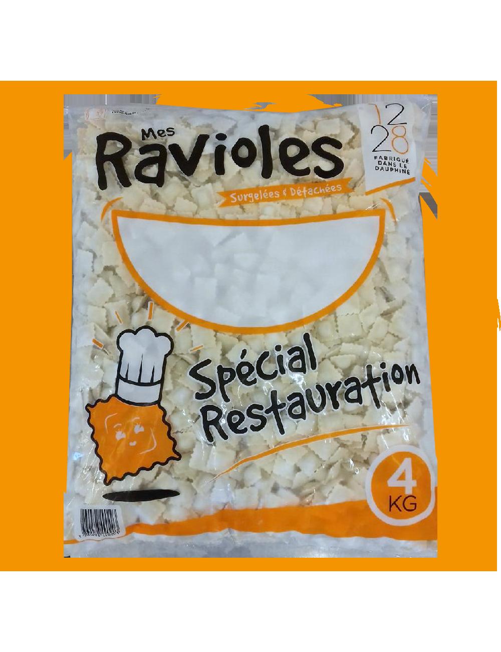 ravioles-label-rouge-4kg
